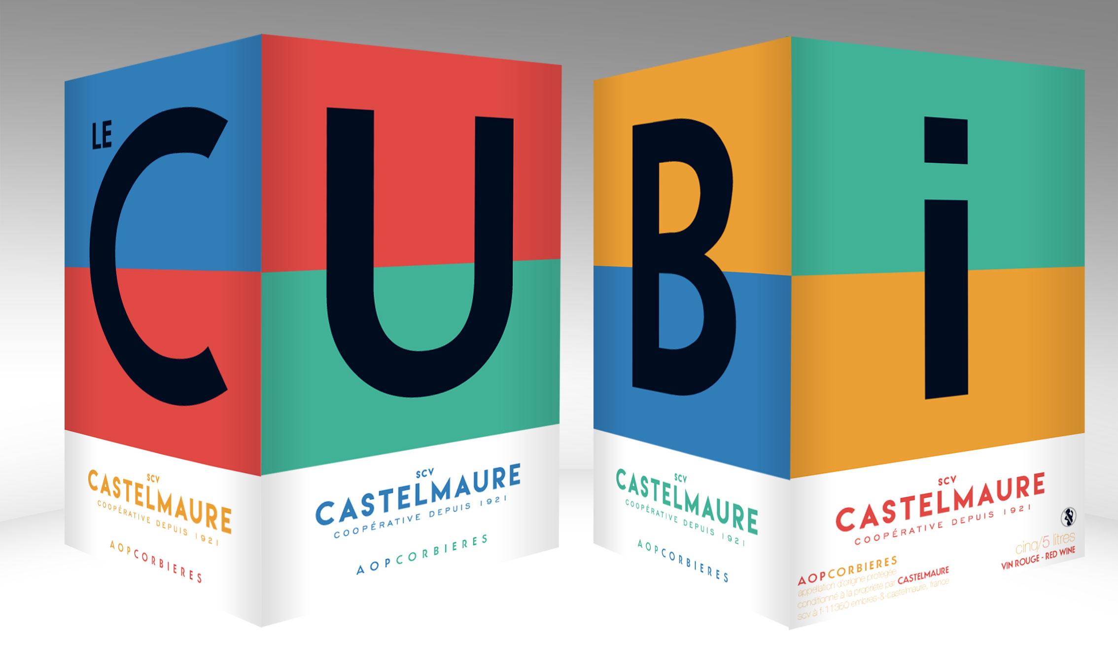 bib Castelmaure