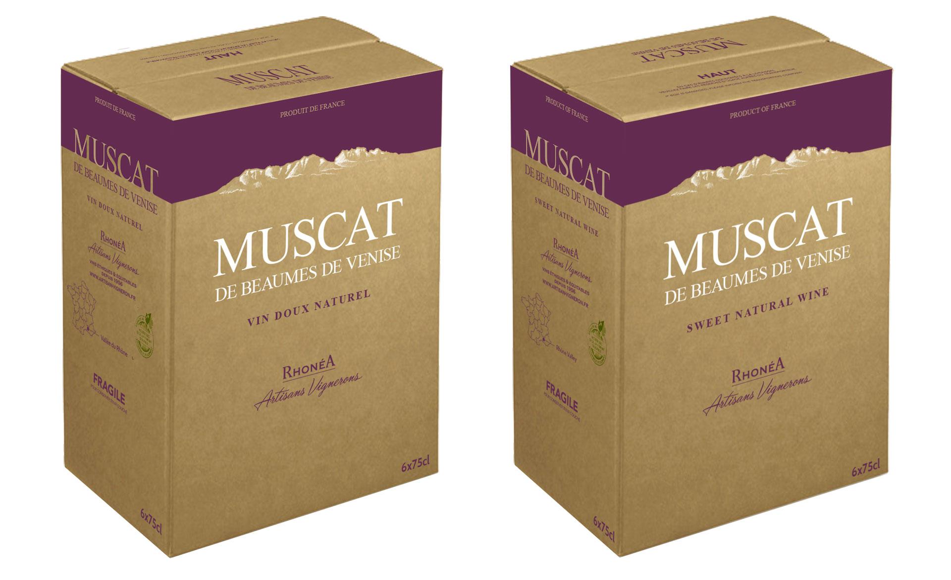 carton-rhonea-muscat-bg