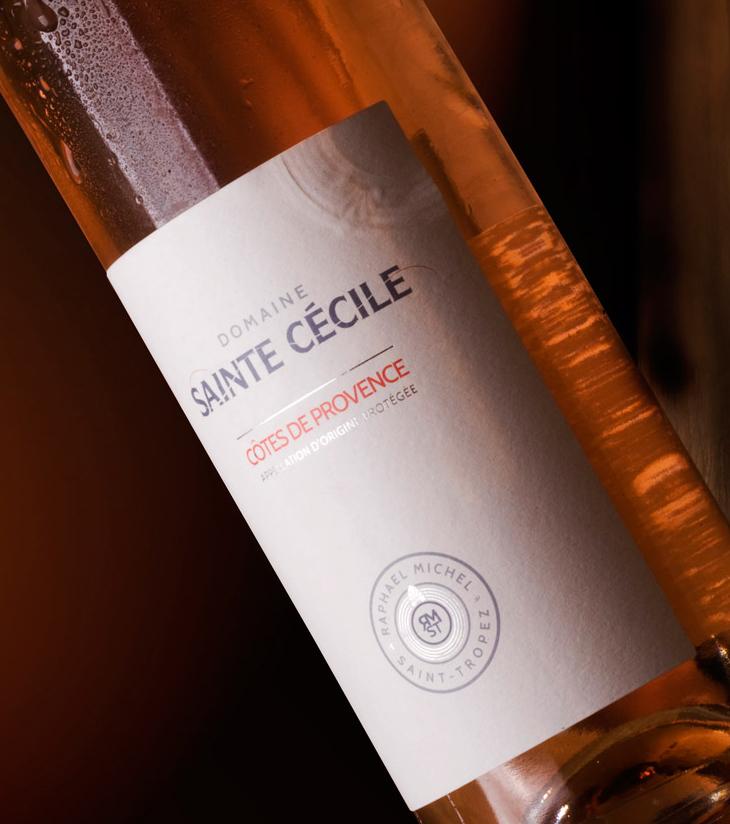 saint_cecile_rose